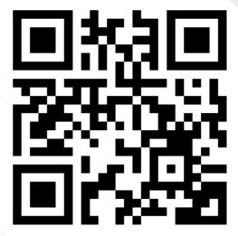ARSF App Download
